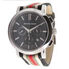 Burberry BRB-003