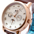 A Lange and Sohne AS-014