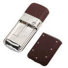 Vertu Constellation Brown